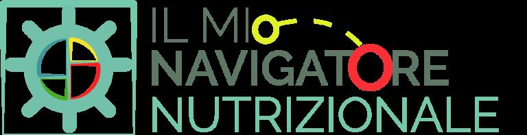 consulenza nutrizionale in Abruzzo Prof De Cristofaro